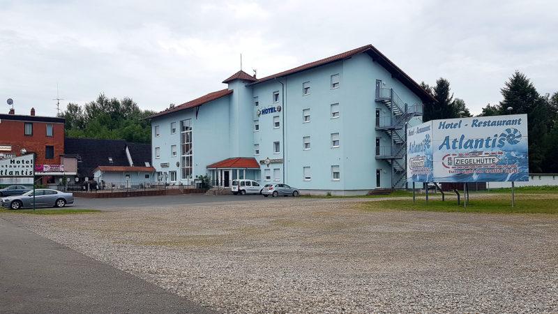 hotel-atlantis-neu