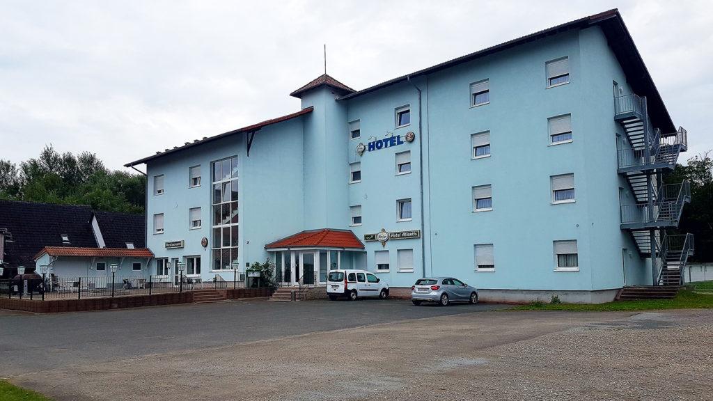 hotel-atlantis-neu2