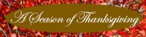 a-season-of-thanksgiving-banner